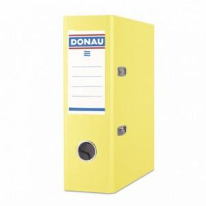 Biblioraft 7.5 cm Plastifiat DN-3905001PL-11