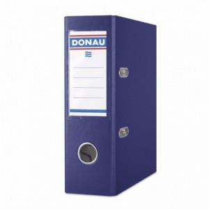 Biblioraft 7.5 cm Plastifiat DN-3905001PL-18
