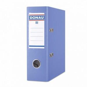 Biblioraft 7.5 cm Plastifiat DN-3905001PL-10