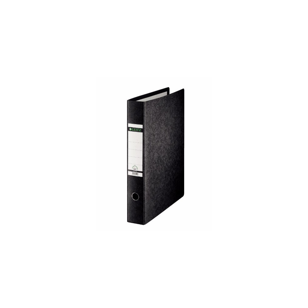 Biblioraft 8.0 cm Marmorat L-10720000