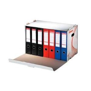 Container arhivare  525x338x306 mm